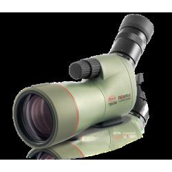 Kowa TSN-553 Prominar avec zoom 15-45x