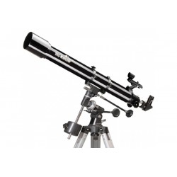 Sky-Watcher Capricorn-70 EQ1