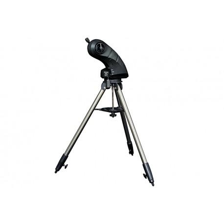 Sky-Watcher Star Discovery W-iFi GOTO
