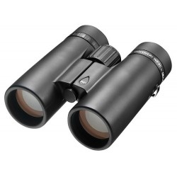 Discovery WP PC 7x42 by Opticron