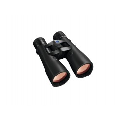 Zeiss VICTORY RF - Télémètre laser