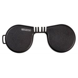 Protège oculaires 31028