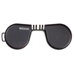 Opticron BGA 37 mm SMALL - 31025