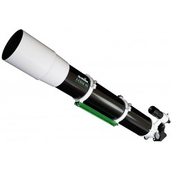 Sky-Watcher Evostar-150 (OTA) Tube seul