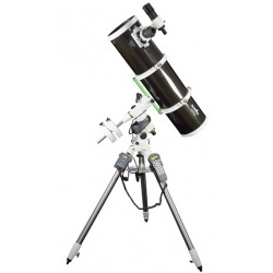 Sky-Watcher Explorer-200PDS EQ5 PRO SynScan™