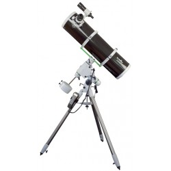 Sky-Watcher Explorer-200PDS HEQ5 PRO SynScan™