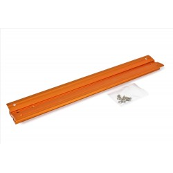 Baader V-455 DoveTail Orange