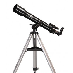 Sky-Watcher Mercury-70 AZ