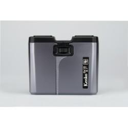 Kenko MIYABI 6x16 Grey