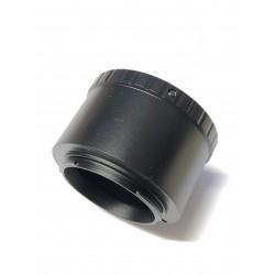 Bague T Canon EOS M