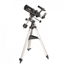 Sky-Watcher Traveller FH-80 EQ1