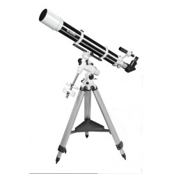 Sky-Watcher Trailfinder FH-102 EQ3-2