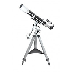 Sky-Watcher Trailfinder FH-120 EQ3-2