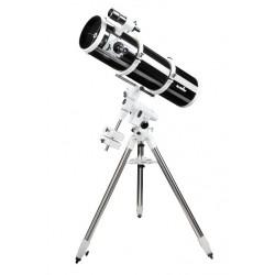 Sky-Watcher Oregon NT-200P EQ5-T