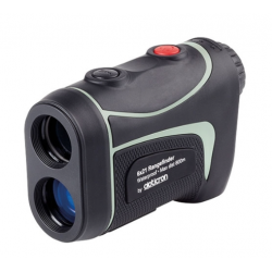 Opticron Ranger 800 - 6x21