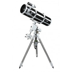 Sky-Watcher Oregon NT-200P HEQ5 Pro Goto