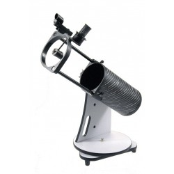 Sky-Watcher EasyFold NT-130P Dobson