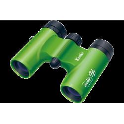 Kenko Ultraview H 6x21 Green