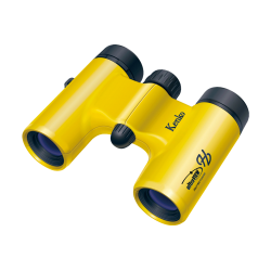 Kenko Ultraview H 8x21 Yellow