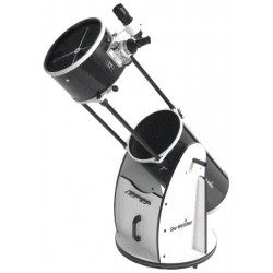 Sky-Watcher EasyFold Pro NT-305Px Dobson