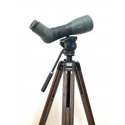 ATX 25-60x85