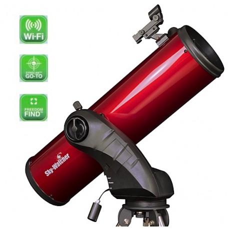 Sky-Watcher Star Discovery P150i W-iFi GOTO
