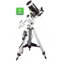SKYMAX-127 EQ3 PRO SynScan™ GOTO
