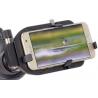 Nilta Smartphone Adapter CPA