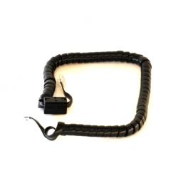 Câble pour HEQ5