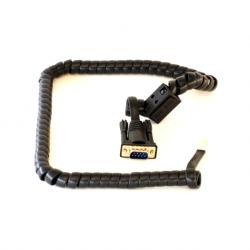 Câble pour EQ6
