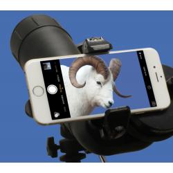 Novagrade Smartphone