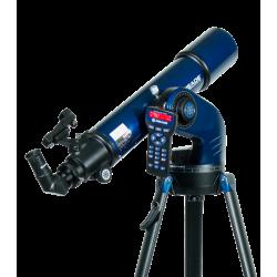 MEADE StarNavigator NG 102-AC