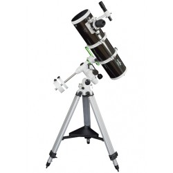 Sky-Watcher Explorer-150PDS EQ3-2