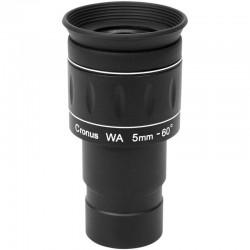 Omegon Oculaire Cronus WA 5 mm