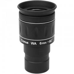 Omegon Oculaire Cronus WA 6 mm