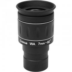 Omegon Oculaire Cronus WA 7 mm