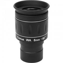 Omegon Oculaire Cronus WA 8 mm