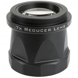 Celestron Réducteur .7x - EdgeHD 925