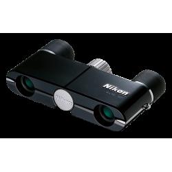 Nikon 4x10 D CF Black