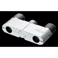 Nikon 4x10 D CF White