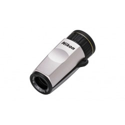 Nikon Mono HG 5x15 D
