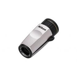 Nikon Mono HG 7x15 D