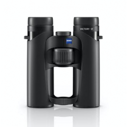 Zeiss VICTORY SF 32