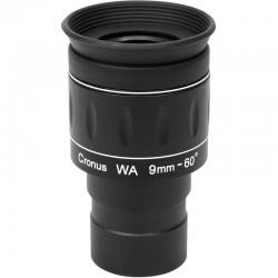 Omegon Oculaire Cronus WA 9 mm