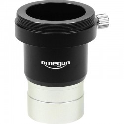Omegon Adaptateur-T universel 1,25''