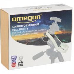 Omegon Monture Mini Track LX3 Pro KIT