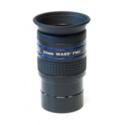 Auriga WA 20.0 mm _ Envoi 1.-