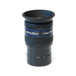 Auriga WA 17.0 mm
