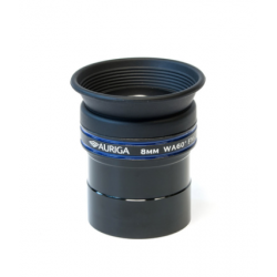 Auriga WA 8.0 mm