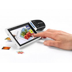 Eschenbach mobilux® DIGITAL Touch HD